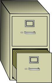 File.Cabinet