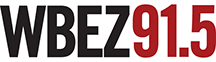 WBEZ 91.5
