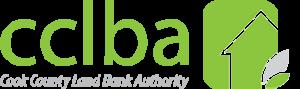 cclba-logo2