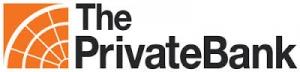 PrivateBank.Logo