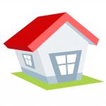 cute-house-illustration-113327418
