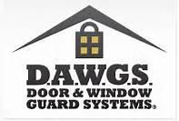 DAWGS Logo