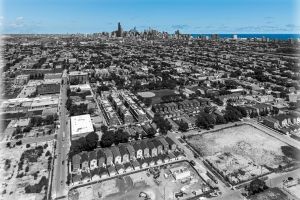 Chicago.Neighborhoods_Photoshop