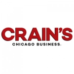 Crain's Business Chicago