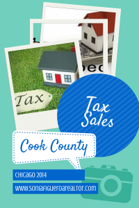 cook-county-tax-sale-200x300
